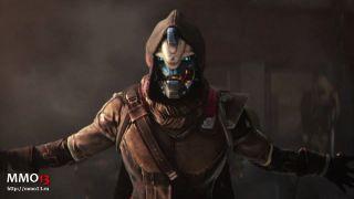 Скриншот или фото к игре Destiny 2 из публикации: Геймплей ПК-версии Destiny 2 покажут на официальной трансляции