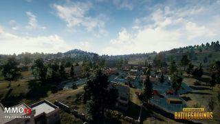 Playerunknown`s Battlegrounds выйдет на консолях