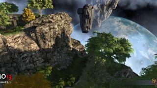 Скриншот или фото к игре Shroud of the Avatar из публикации: Shroud of the Avatar будет бесплатной до конца месяца