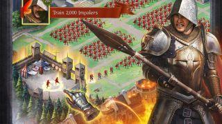 Путь королей: Война великих воинов