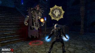 Скриншот или фото к игре Shroud of the Avatar из публикации: Shroud of the Avatar прекратит поддержку DirectX 9
