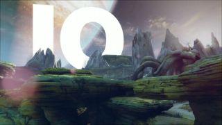 Скриншот или фото к игре Destiny 2 из публикации: Что рассказали и показали 18 мая на презентации Destiny 2
