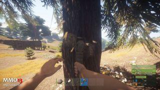 Скриншот или фото к игре Rust из публикации: Rust хочет попрощаться с ранним доступом, но не сейчас