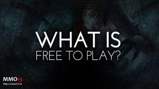 Скриншот или фото к игре Secret World: Legends из публикации: Подробности бесплатной модели Secret World: Legends