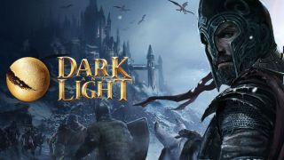 Скриншот или фото к игре Dark and Light из публикации: Системные требования Dark And Light и цена раннего доступа в Китае