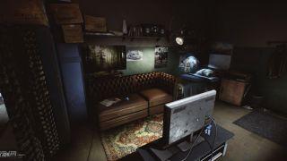 Скриншот или фото к игре Escape from Tarkov из публикации: В Escape from Tarkov добавят личные убежища