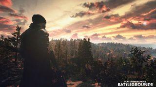Скриншот или фото к игре Playerunknown`s Battlegrounds из публикации: Продано четыре миллиона копий Playerunknown's Battlegrounds