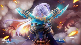 Скриншот или фото к игре Twin Saga из публикации: Обновления для Twin Saga будут выходить чаще