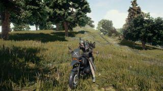 PlayerUnknown's Battlegrounds: интервью с Бренданом Грином