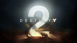 Скриншот или фото к игре Destiny 2 из публикации: SuperData прогнозирует пять миллионов цифровых продаж для Destiny 2