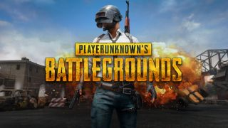 Скриншот или фото к игре Playerunknown`s Battlegrounds из публикации: В PlayerUnknown's Battlegrounds появятся серверы с видом от первого лица