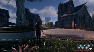 Скриншот или фото к игре Dark and Light из публикации: Обзор Dark and Light в раннем доступе: Часть 1
