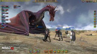 Скриншот или фото к игре Shroud of the Avatar из публикации: В Shroud of the Avatar сейчас можно сыграть бесплатно