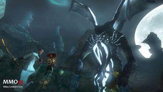 Скриншот или фото к игре Secret World: Legends из публикации: Компания Infinitum Nihil снимет сериал по Secret World: Legends