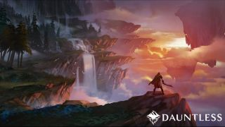 Создатели Dauntless о F2P, Steam, вайпах и Monster Hunter Online