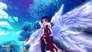 Скриншот или фото к игре Twin Saga из публикации: Twin Saga вышла в Steam