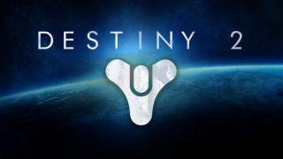 Скриншот или фото к игре Destiny 2 из публикации: Клановые функции в Destiny 2 не будут доступны первые дни