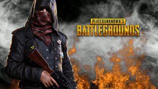 Скриншот или фото к игре Playerunknown`s Battlegrounds из публикации: Bluehole подтвердила переговоры с Tencent
