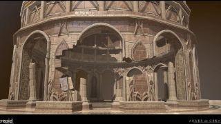 Скриншот или фото к игре Ashes of Creation из публикации: Стрим Interpid Studios от 16 октября раскрыл новые детали Ashes of Creation
