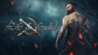 Скриншот или фото к игре Life is Feudal: MMO из публикации: Запуск Life is Feudal: MMO состоится в ноябре