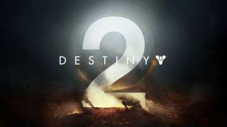 Скриншот или фото к игре Destiny 2 из публикации: Destiny 2 вышла на PC