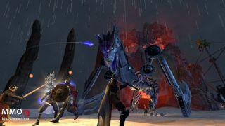 Скриншот или фото к игре Shroud of the Avatar из публикации: Shroud of the Avatar полностью перевели на русский язык