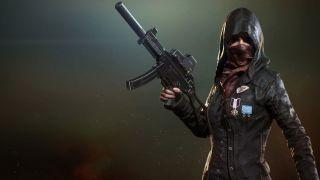 Tencent станет издателем PlayerUnknown's Battlegrounds в Китае
