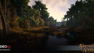 Скриншот или фото к игре Shroud of the Avatar из публикации: Для Shroud of the Avatar вышло крупное обновление 49