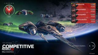 Скриншот или фото к игре Destiny 2 из публикации: Bungie рассказала о планах на Destiny 2
