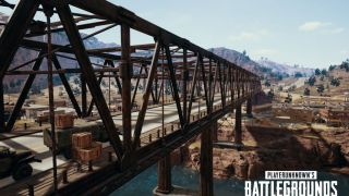 Скриншот или фото к игре Playerunknown`s Battlegrounds из публикации: На следующей неделе в PUBG появится обновлённый античит