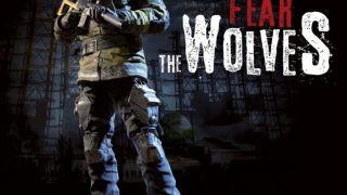 Fear The Wolves — новый Battle Royale от бывших разработчиков S.T.A.L.K.E.R.