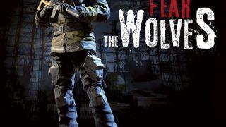 Vostok Games рассказала о главных отличиях Fear the Wolves