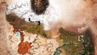 Скриншот или фото к игре Conan Exiles из публикации: Conan Exiles — детали запуска и планы на будущее
