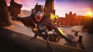 Conan Exiles заняла вторую строчку по популярности игр в Steam