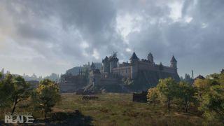 Conqueror's Blade: последние обновления и ближайшие планы