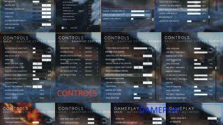 Опубликованы все настройки из Battlefield V