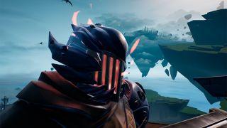 Новые экзотические предметы появятся в Dauntless вместе с дополнением Coming Storm