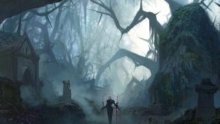 Remaster версия Black Desert и дальнейшие планы на игру в деталях