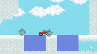 Cartoony Cars 2
