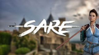 SARE  Action Game
