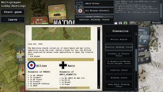 Nations At War Digital
