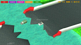 Offroad Racing On Line