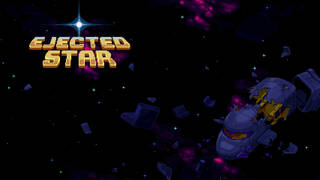Ejected Star