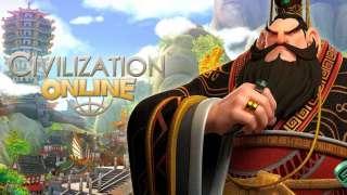 Civilization Online - Подборка видео со второго ЗБТ2