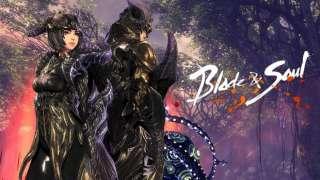 Blade & Soul - Западная версия начала подавать признаки жизни