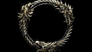 Началась рассылка второй партии бета-приглашений Elder Scrolls Online