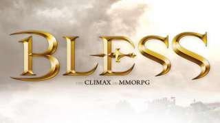 Косплей недели: Bless и Iblis Mage