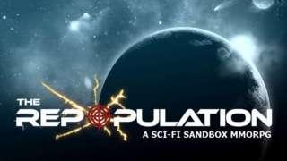 The Repopulation - Альфа 4, новое видео, Steam и снятие NDA
