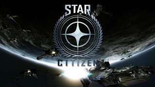 Star Citizen - Планы на будущее и новое видео