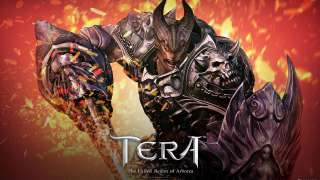 TERA - Опубликован список исправлений